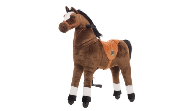 home animal riding my little horse zoo riding deutsch. Black Bedroom Furniture Sets. Home Design Ideas