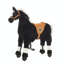 "Animal-Riding PFERD ""Maharadscha"" (Small)"